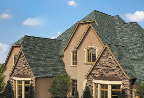 South Jersey Roofing Contractors