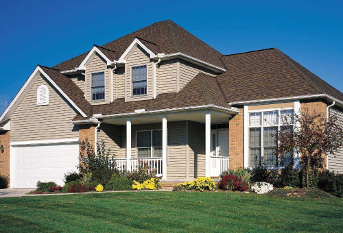 South Jersey Roofing Companies