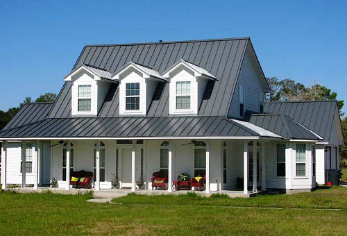 Burlington County NJ Roofing Contractors