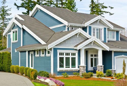 Burlington County NJ Roofing Companies