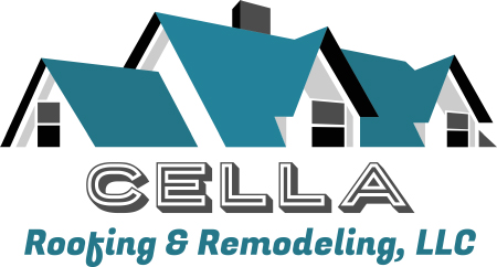 Cella Roofing & Remodeling - Burlington & Camden County NJ